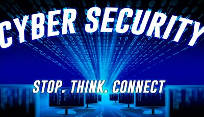 Internet Security Risks & How You Can Prevent Them